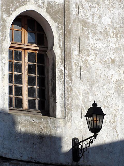 IMG 3803 Fenster
