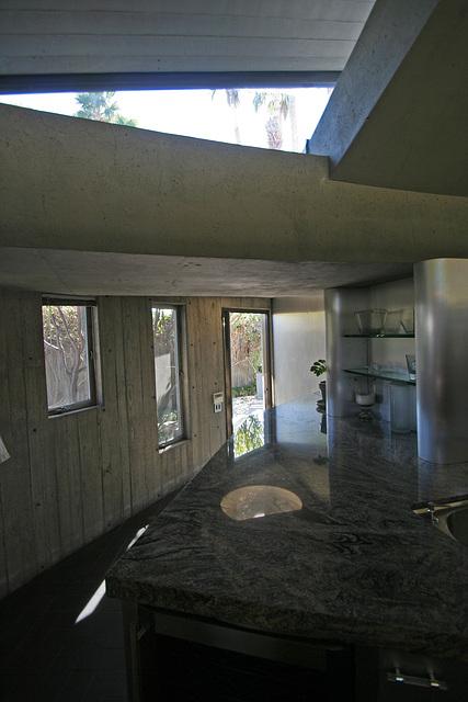 Elrod House (3012)
