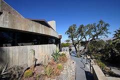 Elrod House (3020)