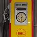 Shell Diesel