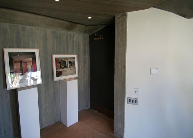 Elrod House (3086)