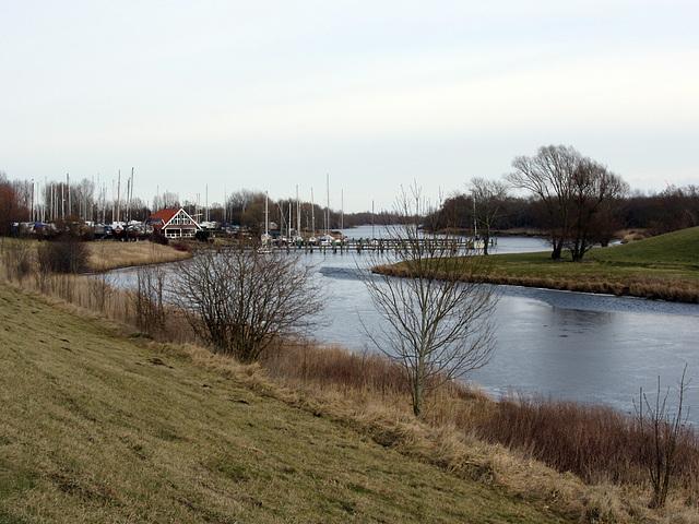IMG 4685 Yachthafen
