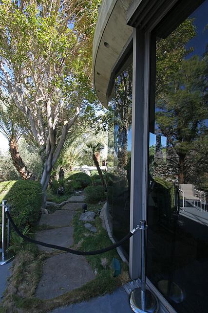 Elrod House (3113)