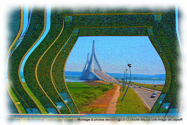 pont normandie 3