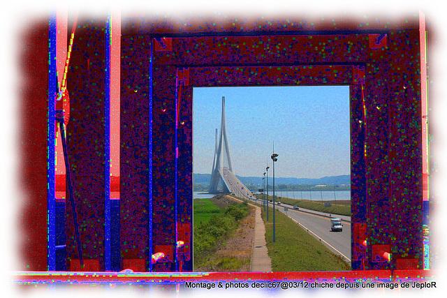 pont normandie 4
