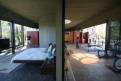 Elrod House (3160)