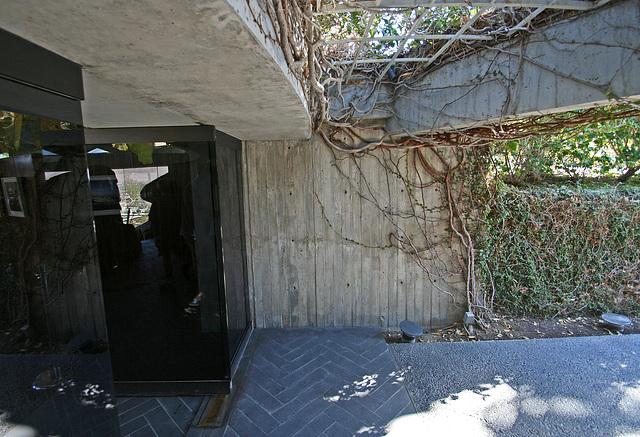 Elrod House (3182)