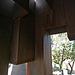 Elrod House - Sculpture by Pastorius (3200)
