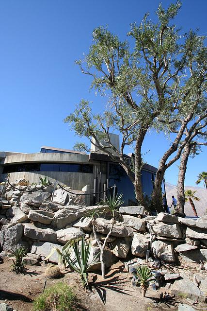 Elrod House (3190)