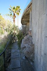 Elrod House (3230)