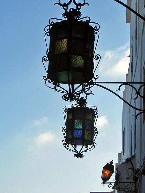 IMG 3811 Lampen