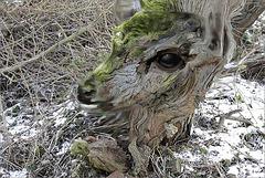 Bambi Troll
