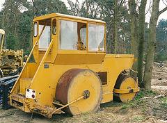 compacteur 0006