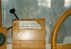 compacteur 0010