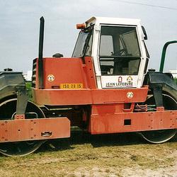 compacteur 0035