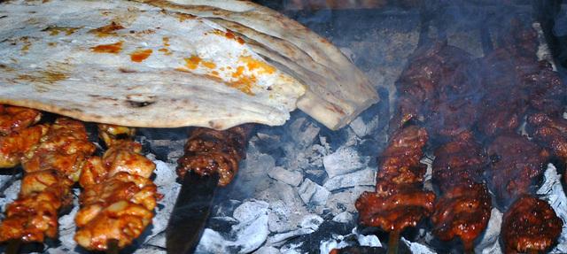 DSC 7065 kebab Adana