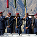 AFROTC at I-10 Overpasses Ribbon Cutting (3332)
