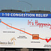 I-10 Overpasses Ribbon Cutting (3326)