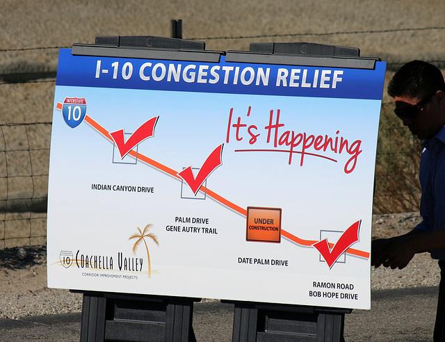 I-10 Overpasses Ribbon Cutting (3401)