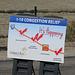 I-10 Overpasses Ribbon Cutting (3416)