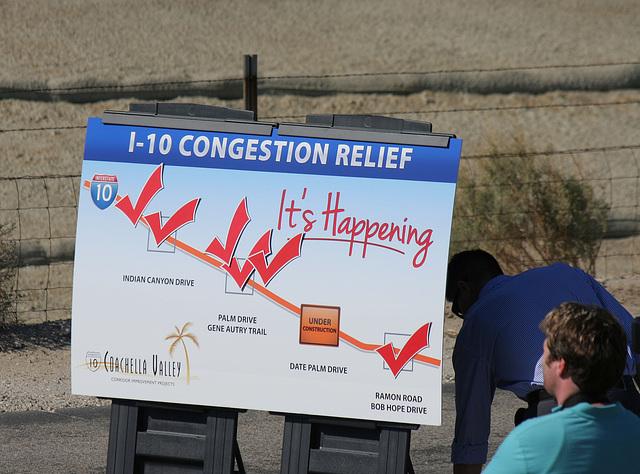 I-10 Overpasses Ribbon Cutting (3423)