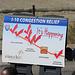 I-10 Overpasses Ribbon Cutting (3427)