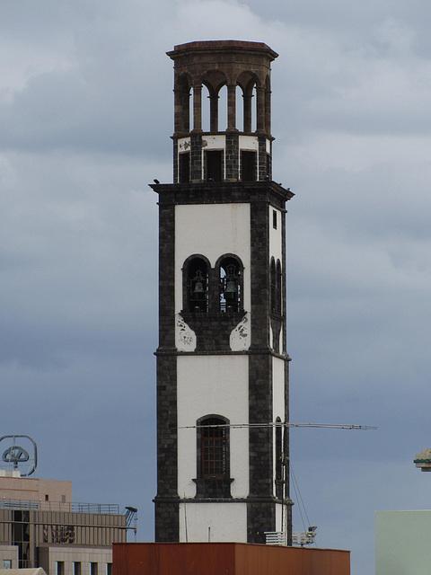 IMG 4551 Iglesia Nuestra Señora de la Concepción