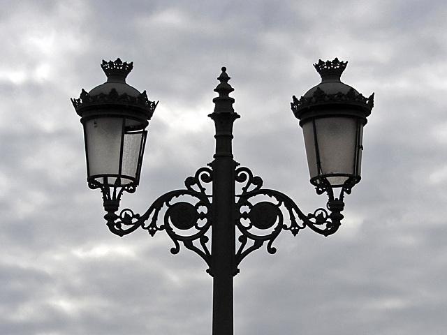 IMG 4552 Lampen