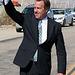 Mayor Pougnet at I-10 Overpasses Ribbon Cutting (3441)