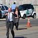 Supervisor Ashley at I-10 Overpasses Ribbon Cutting (3352)