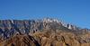 Mt San Jacinto (3317)