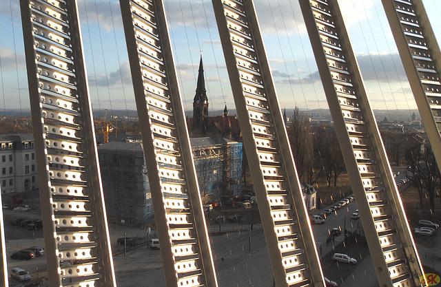 2012-02-20 24 Germana milit-historia muzeo en Dresdeno