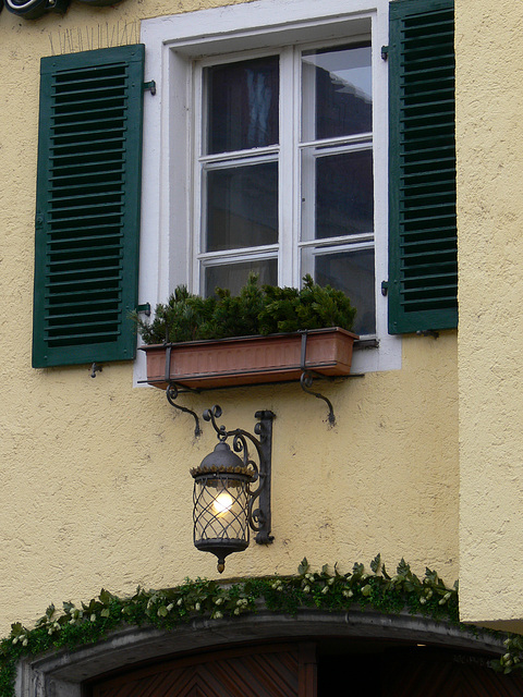 Regensburg - Kneitinger