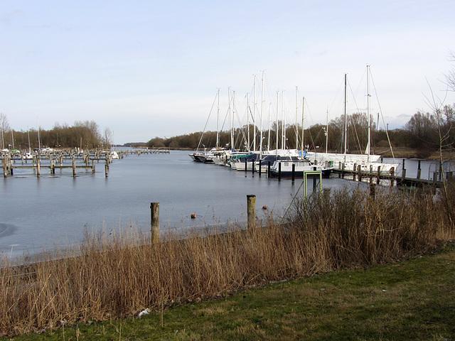 IMG 4700 Yachthafen