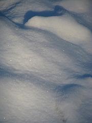 Luistelu Lumi 02