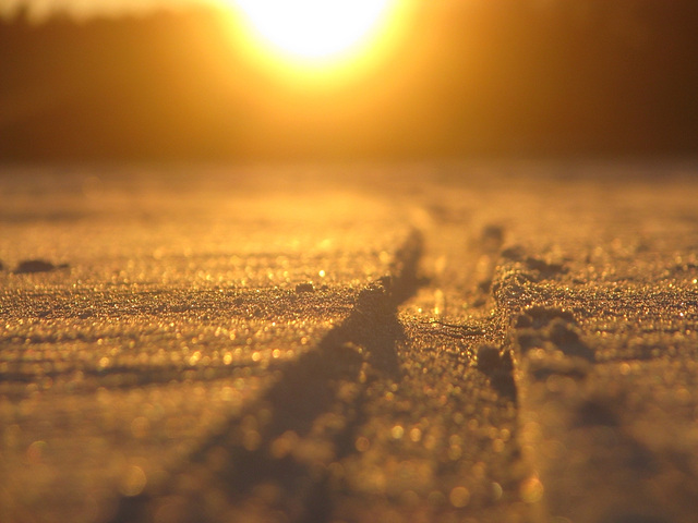 2Kerta Aurinko 05