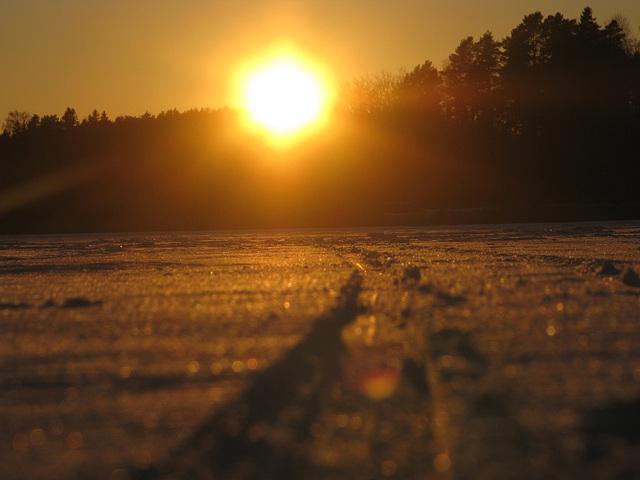 2Kerta Aurinko 07
