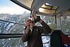Ken On The Tram (3533)