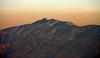 Toro Peak viewed from Long Valley on Mt. San Jacinto (3542)