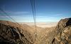 Tram View Of Desert Hot Springs (3532)