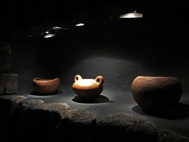 IMG 4165 Keramiken