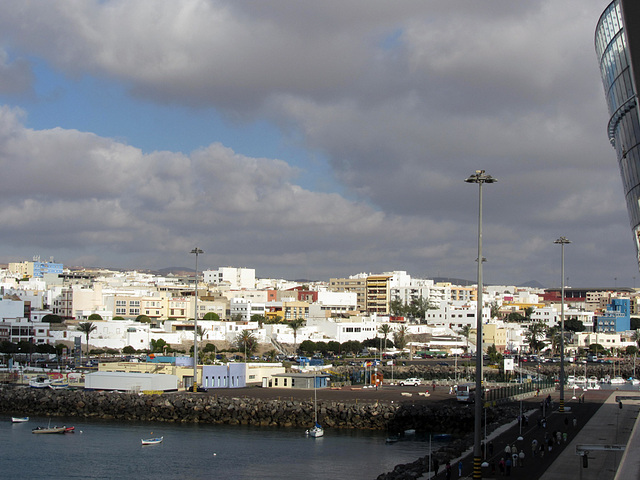 IMG 4305 Hafen