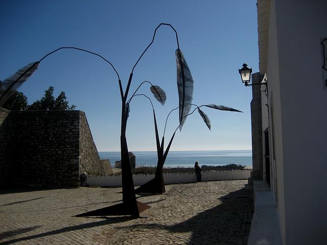 Cacela Velha (2)