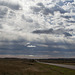 Montana route 59 (0509)