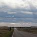 Montana route 59 (0508)