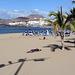 IMG 3030 Playa de Las Canteras