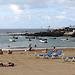IMG 3037 Playa de Las Canteras