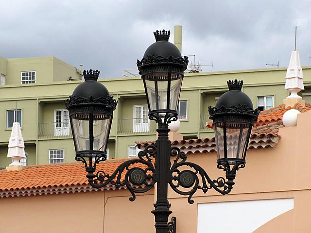 IMG 4566 Lampen