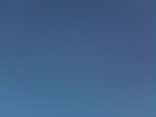 Kiel, Germany, 08.03.2012 17:20