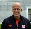 Michael Frontzeck, (nun nicht mehr) Trainer FC St. Pauli